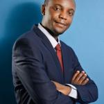 Isaac Siasulwe