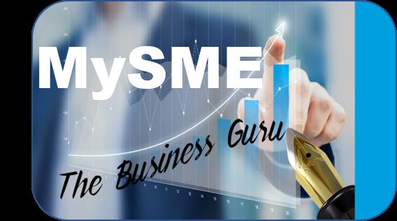 Hardware: Servers, PC & Laptops MySME