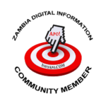 InfoApo-Community-Member-and-Zambia-Digital-Info_tbg-logo