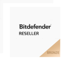 Bitfender icon