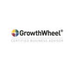 Growthwheel icon