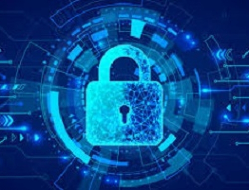 Cyber Security a Must for Small Business