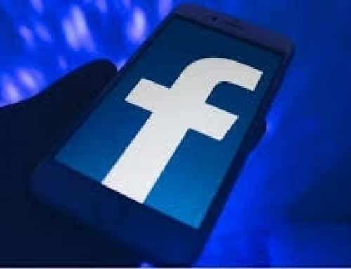 Was your Facebook account compromised? How to Check!