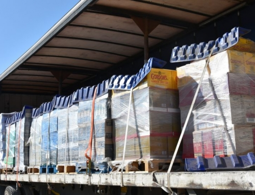 Importers & Exporters – Appoint your approved Customs Agents